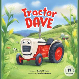 tractor-dave-rachel-numan