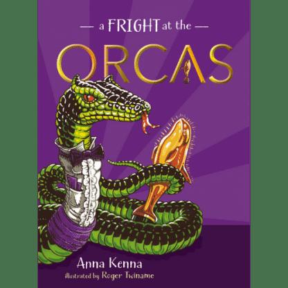 a-fright-at-the-orcas-anna-kenna