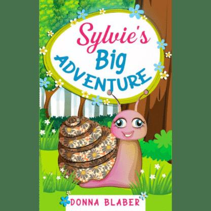 sylvie-s-big-adventure-donna-blaber