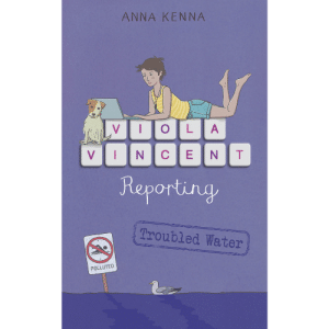 viola-vincent-reporting-troubled-water-anna-kenna