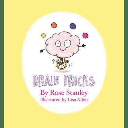 brain-tricks-rose-stanley-lisa-allen