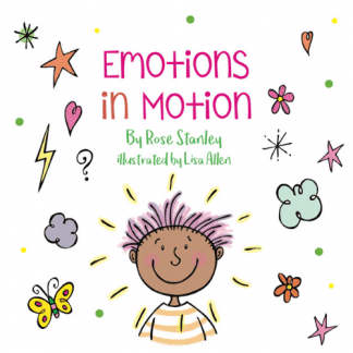 emotions-in-motion-rose-stanley