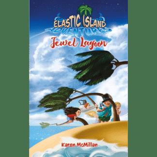 Jewel Lagoon
