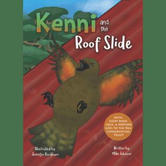 kenni-and-the-roof-slide-mike-johnson-jennifer-rackham
