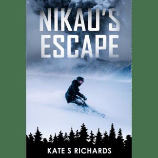 nikaus-escape-kate-s-richards
