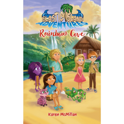 rainbow-cove-karen-mcmillan