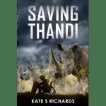 Saving Thandi