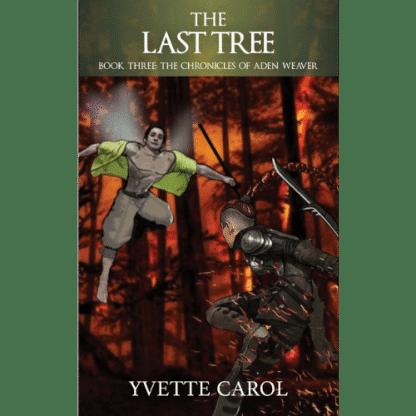 the-last-tree-yvette-carol