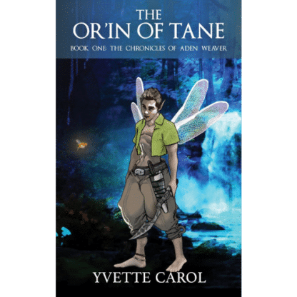 The Or'in of Tane