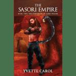 the-sasori-empire-yvette-carol