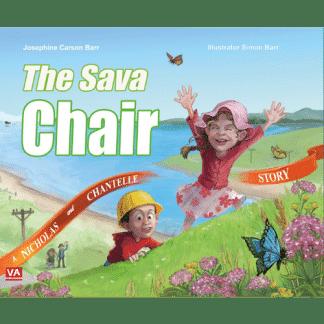 the-sava-chair-josephine-carson-barr