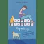 Viola Vincent Reporting Underdog