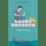 Viola Vincent Reporting