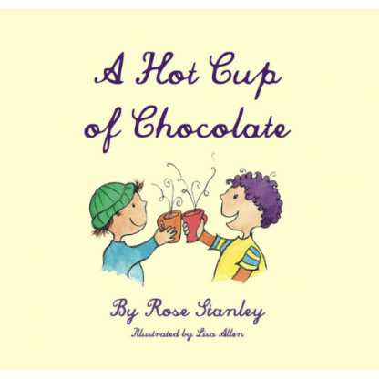 a-hot-cup-of-chocolate-rose-stanley