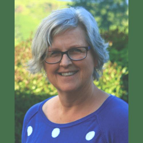 Deborah Hinde