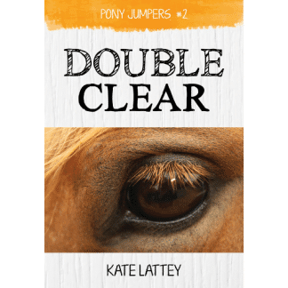 Double Clear