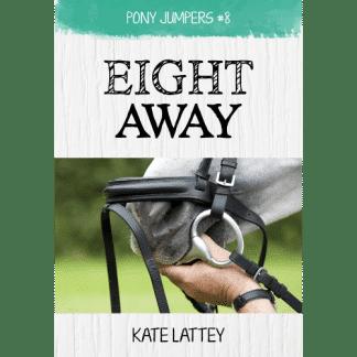 Eight Away