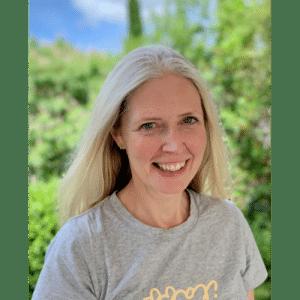 elaine-williams-author