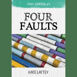 Four Faults