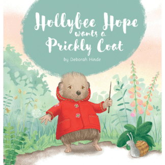 Hollybee Hope
