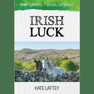 irish-luck-kate-lattey