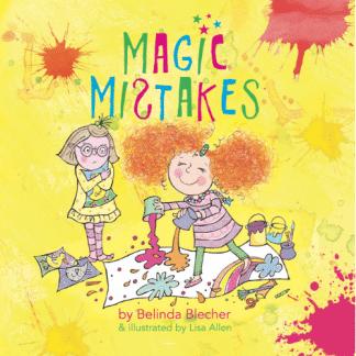 Magic Mistakes