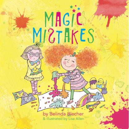 magic-mistakes-belinda-blecher-lisa-allen