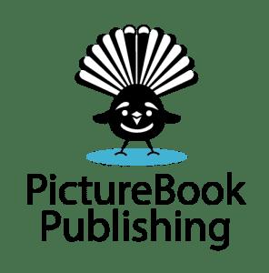 PictureBook Publishing