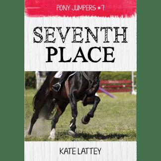 Seventh Place