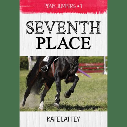 seventh-place-kate-lattey