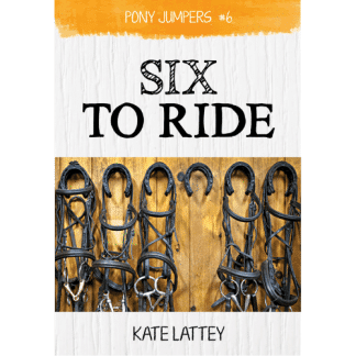 Six to Ride