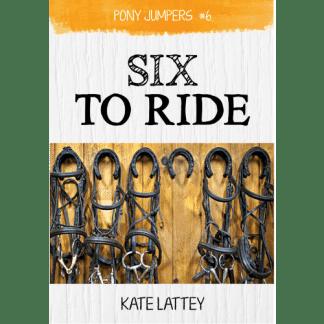 six-to-ride-kate-lattey