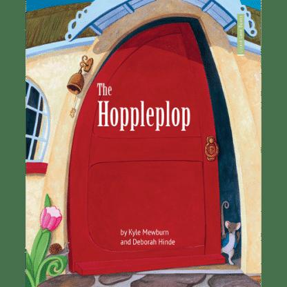the-hoppleplop-kyle-mewburn-deborah-hinde