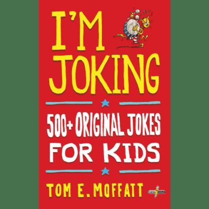i-m-joking-tom-e-moffatt