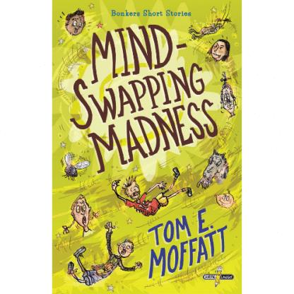 mind-swapping-madness-tom-e-moffatt