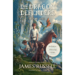 The Dragon Defenders Book One