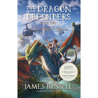 the-dragon-defenders-the-pitbull-returns-james-russell