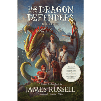 the-dragon-defenders-all-is-lost-james-russell
