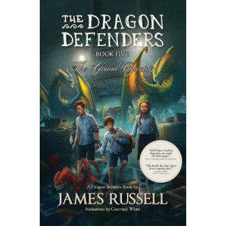 the-dragon-defenders-the-grand-opening-james-russell