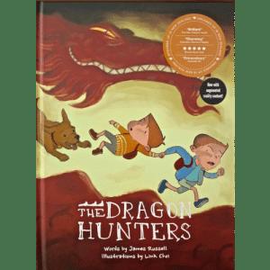 the-dragon-hunters