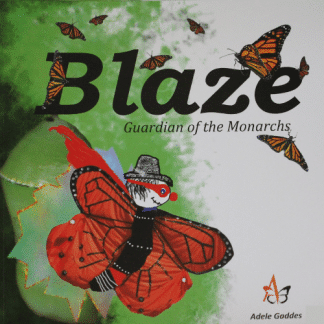 blaze-guardian-of-the-monarchs