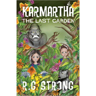 karmartha-rodney-strong
