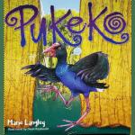 pukeko-marie-langley