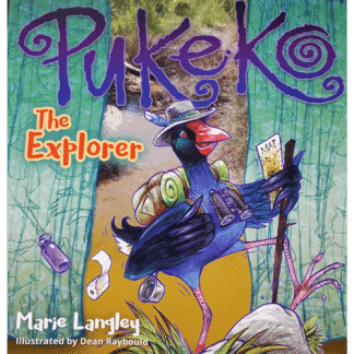 pukeko-the-explorer-marie-langley