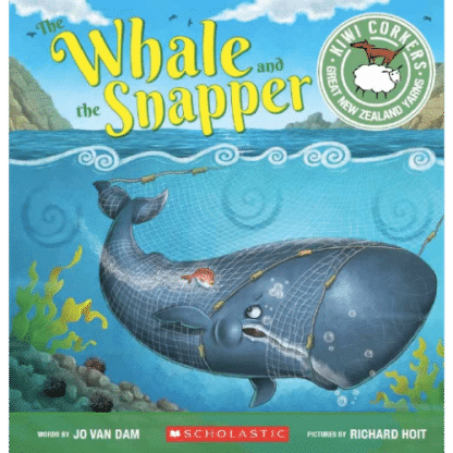 the-whale-and-the-snapper-jo-van-dam