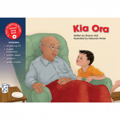 kia-ora-sharon-holt