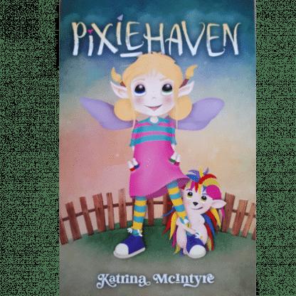 pixiehaven-katrina-mcintyre
