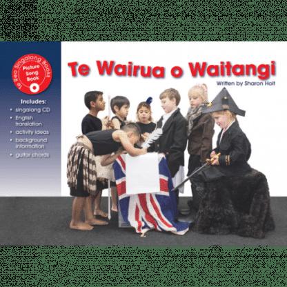 te-wairua-o-waitangi-sharon-holt