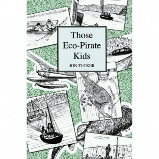 those-eco-pirate-kids-jon-tucker