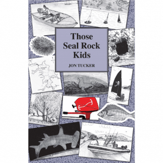 those-seal-rock-kids-jon-tucker